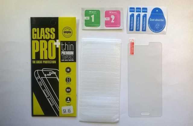 Продам Защитные стекла