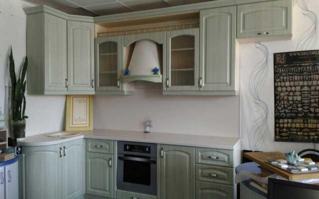 Продам Кухня, скидка 50%, цена 60000 руб.