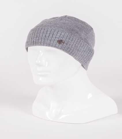 Продам Мужская шапка