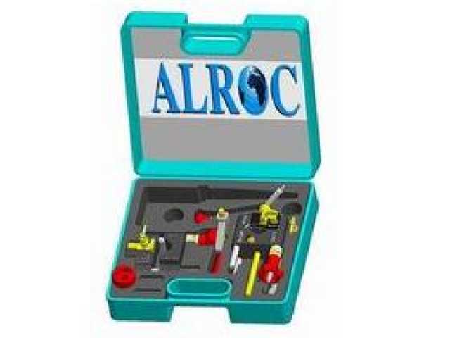 Продам Инструмент для кабельных и электромонтаж