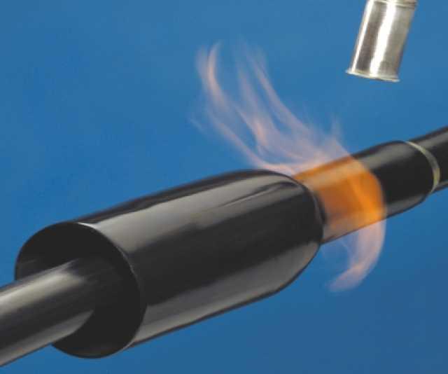 Продам кабельные муфты и инструмент для кабеля