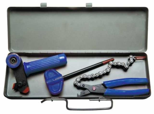 Продам Наборы инструментов для кабельщиков