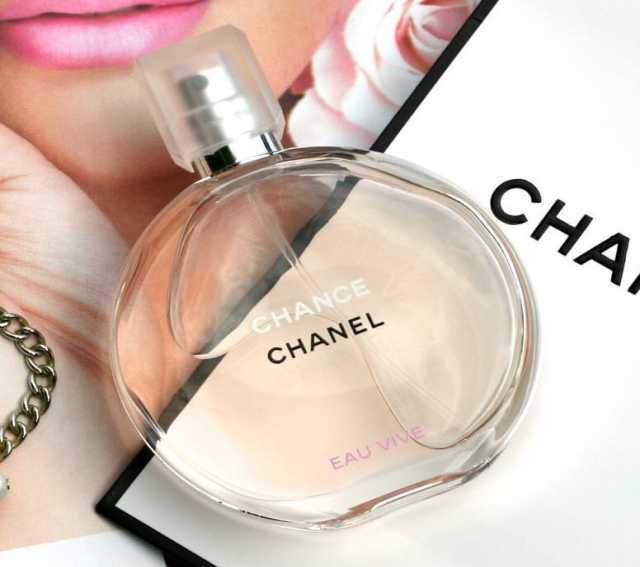 Продам Элитная мужская и женская парфюмерия
