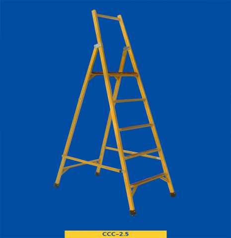 Продам: Лестницы стеклопластиковые диэлектрическ