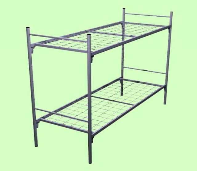 Продам Кровати металические