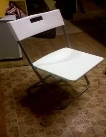 Продам стул
