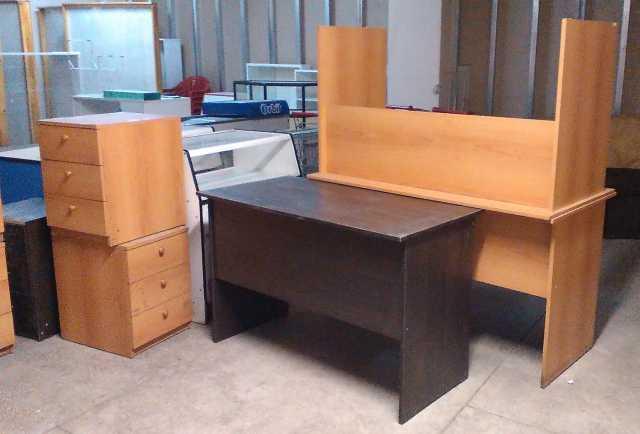 Продам Стол / тумба для офиса