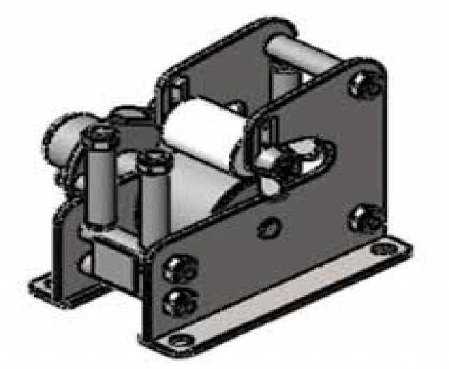 Продам Измеритель длины кабеля/провода И 20 Эле