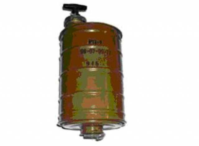 Продам продам регенеративные патроны РП-4-01