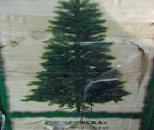 Продам елку новогоднюю