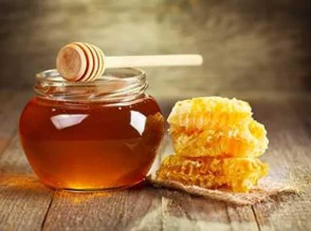Объявления куплю мед ижевск работа укладчик упаковщик свежие вакансии