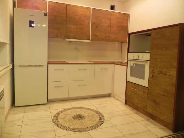 Продам Производство кухонь, шкафов-купе
