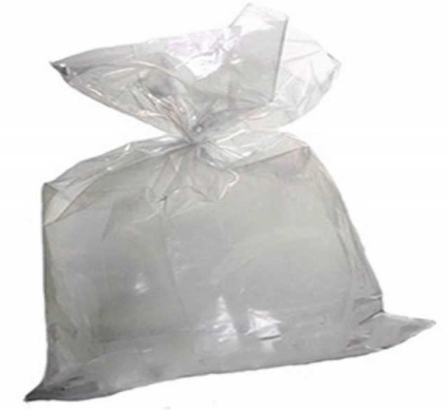 Продам Вкладыш в биг бэг (1 сорт) 75х75х125 см