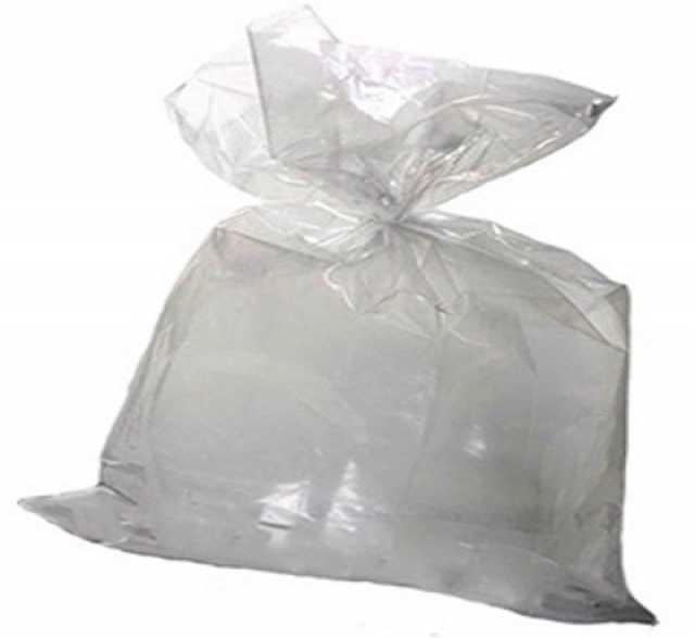 Продам Вкладыш в биг бэг (1 сорт) 75х75х150 см