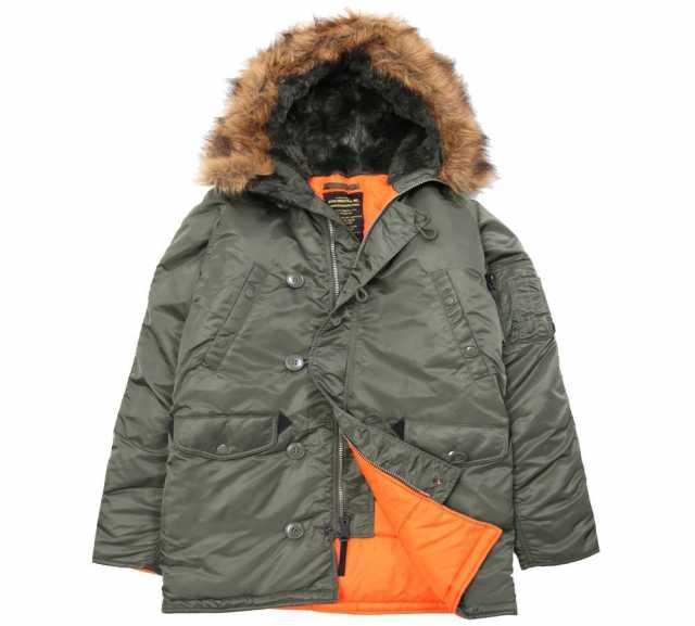 Куплю Куртка Аляска