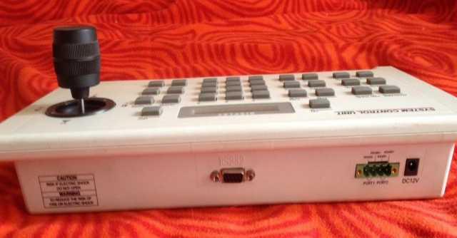Продам Продам клавиатуру