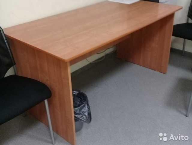 Продам: Рабочий стол