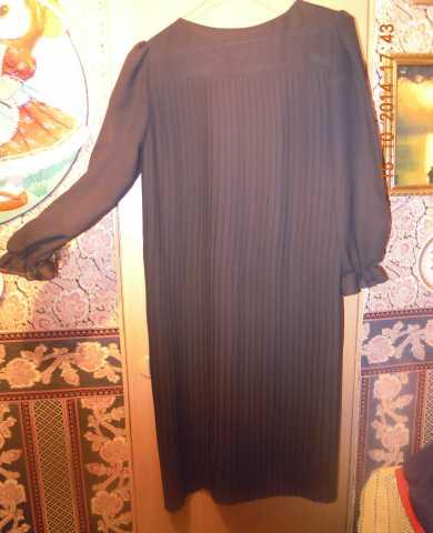 Продам платье для будущей мамочки