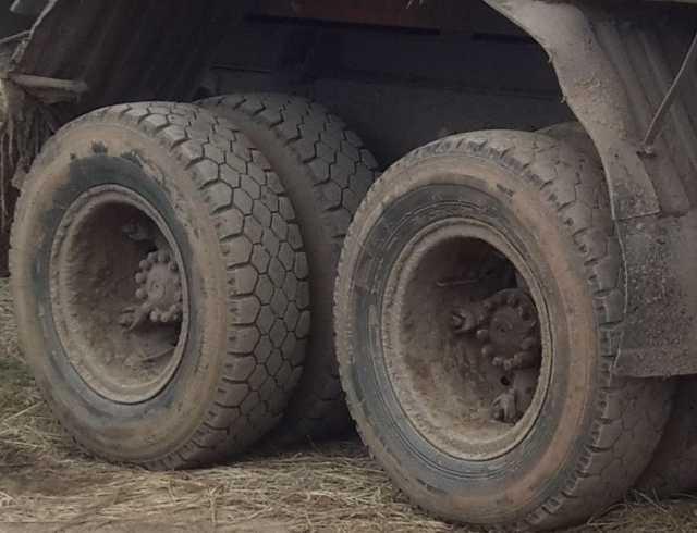 Куплю шины новые