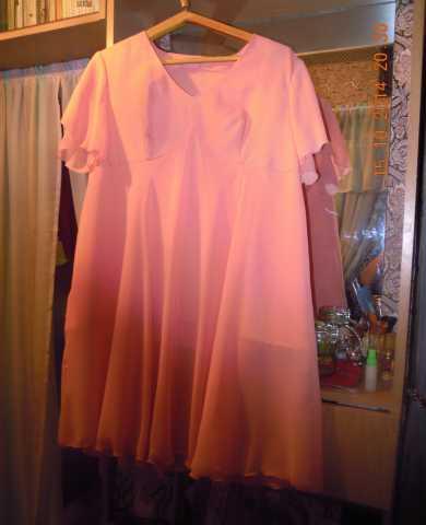 Продам костюм (брюки, жилет и блузон)