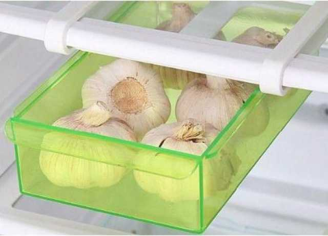 Продам: дополнительный ящик для холодильника