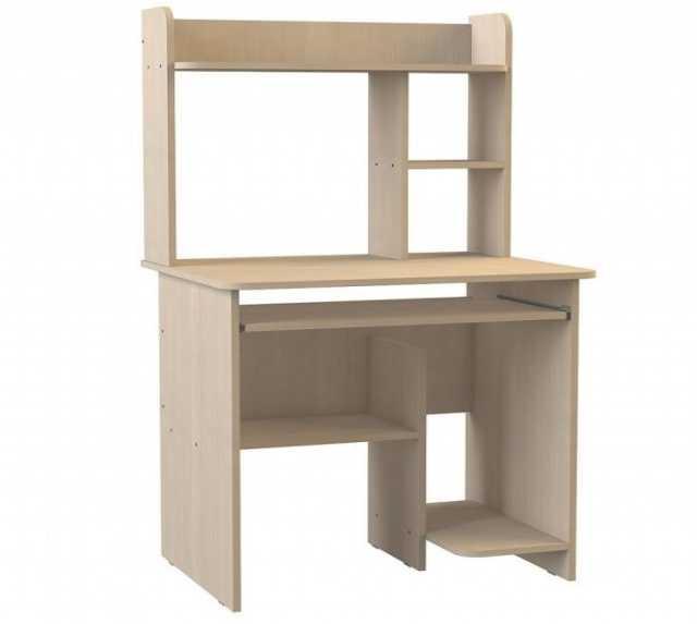 """Продам Компьютерный стол """"Комфорт"""""""