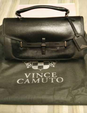 Продам Сумка Vince Camuto (США). Оригинал. Нова