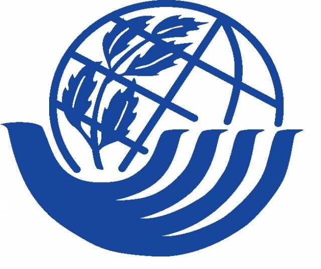 Вакансия: Рабочие строительных специальностей