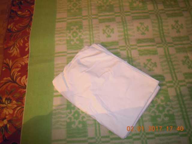 Продам одеяло из верблюжьей шерсти (СССР)