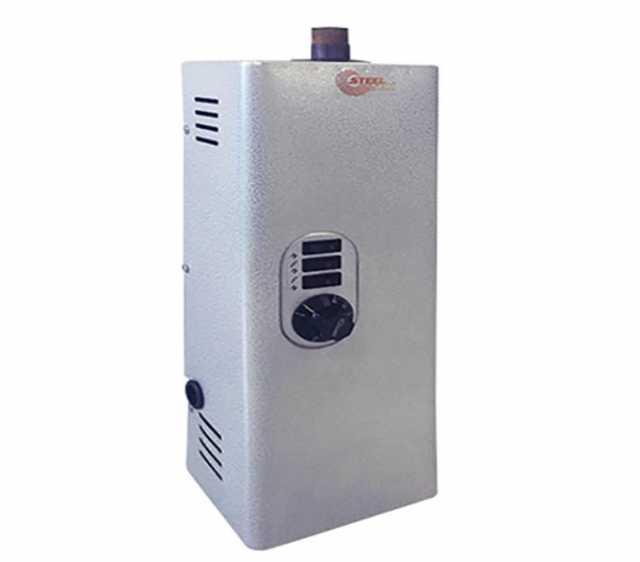 Продам Электрический котел SteelSun ЭВПМ