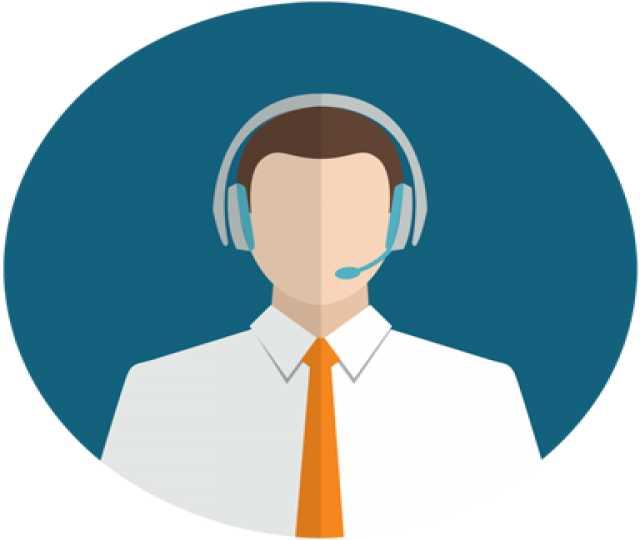 Вакансия: Менеджер по продажам call-центра