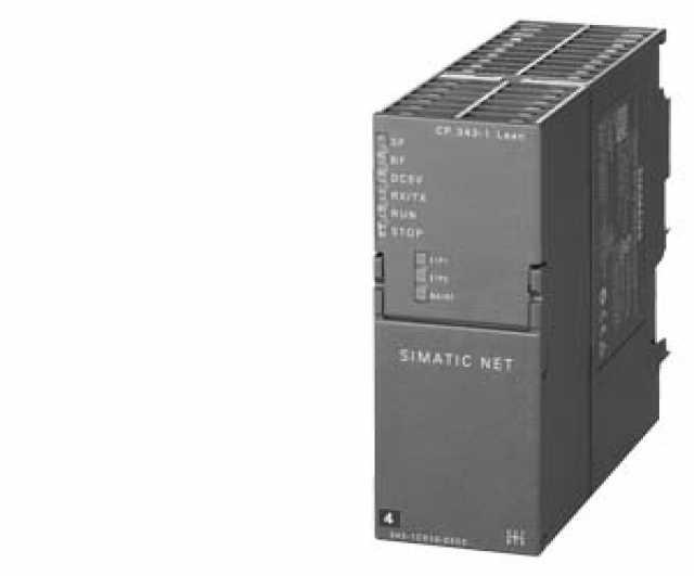 Продам Коммуникационный процессор