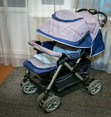 Частные объявления г.подольска продается детская коляска автоматическое размещение на досках объявлений программа