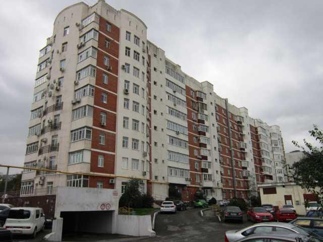 Продам Двухкомнатная квартира в центре