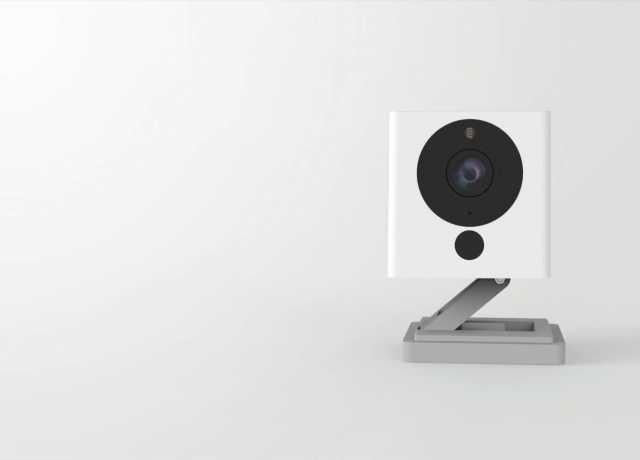 Продам IP камеры