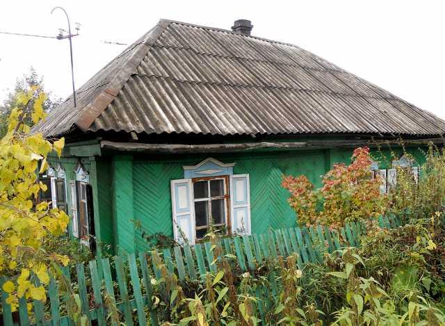 только достоверно продам дом кемерово рудничный район сайт