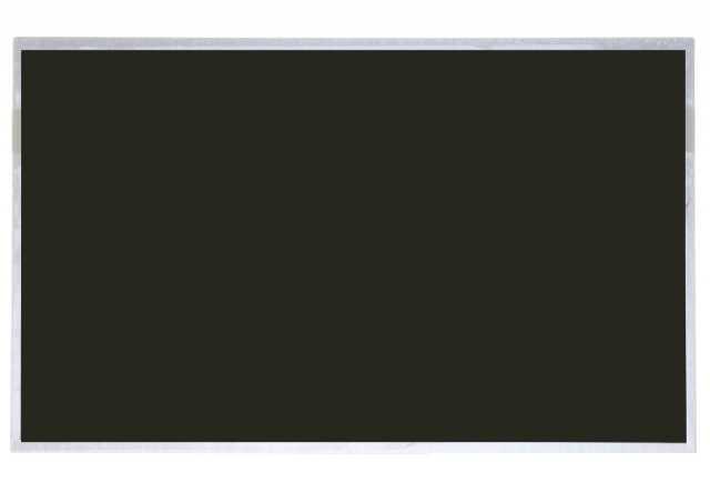 Продам LCD матрица ноутбука  диагональ 14