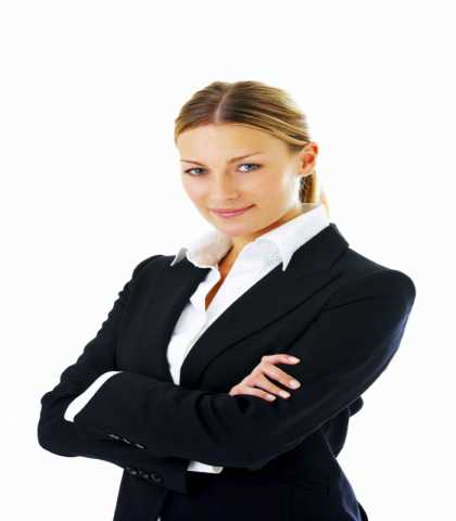 Вакансия: Помощник бухгалтера