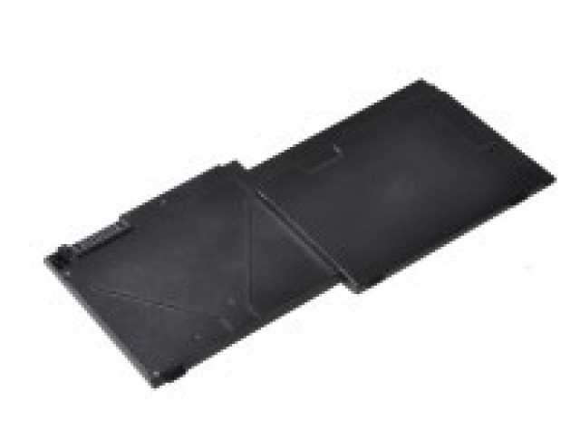 Продам Аккумуляторы для ноутбуков HP
