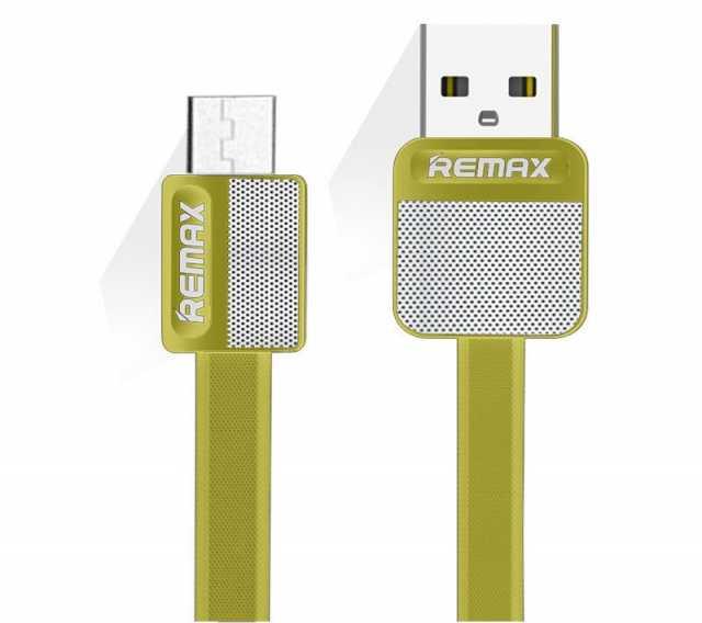 Продам             Кабели micro USB