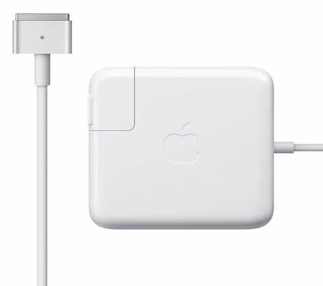 Продам Блоки питания для ноутбуков Apple