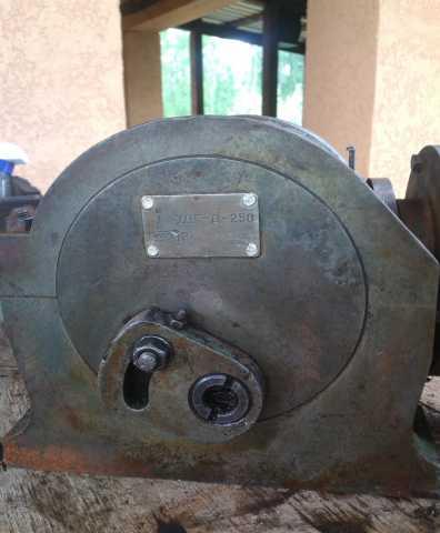 Продам Головка делительная УДГ-250