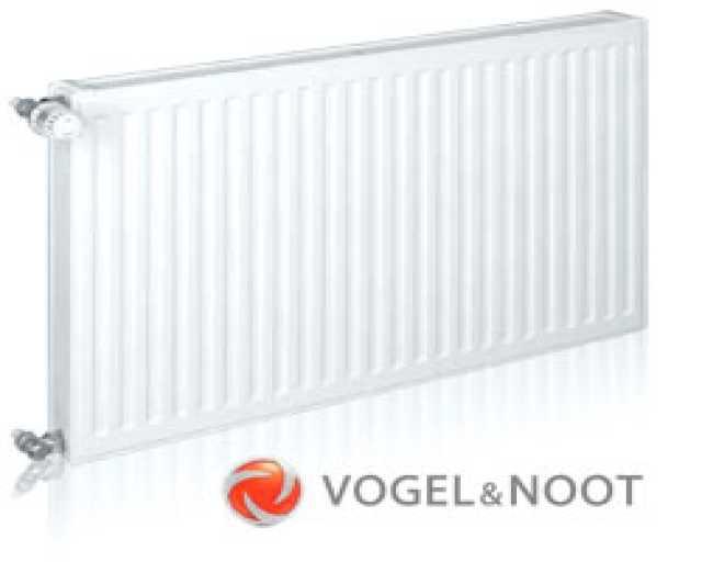 Продам Радиаторы Vogel&Noot