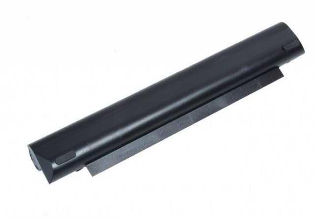 Продам Аккумуляторы для ноутбуков Dell