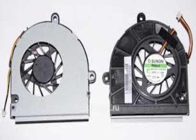 Продам Вентилятор для ASUS