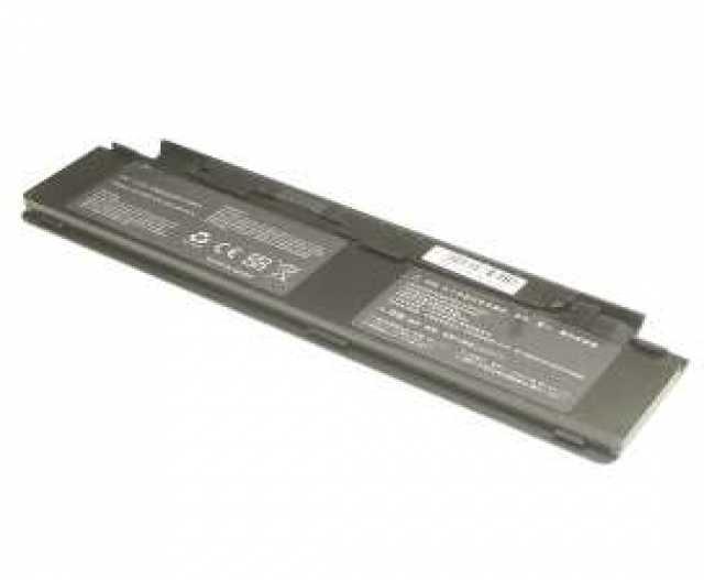 Продам Аккумуляторы для ноутбуков Sony