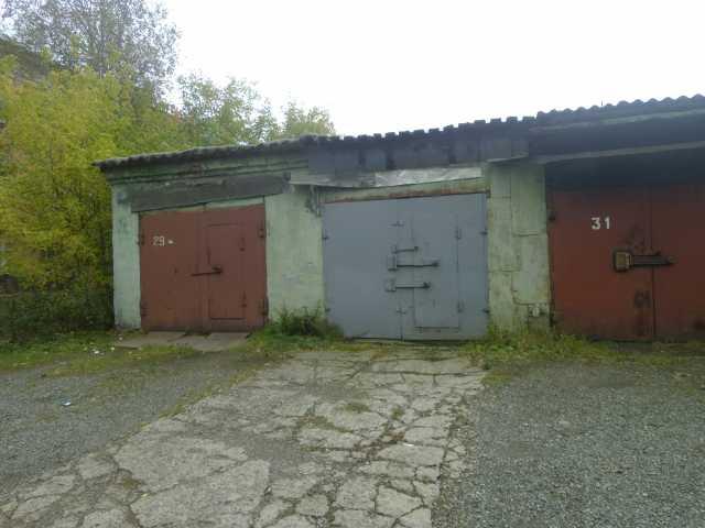 Куплю гараж в нижнем тагиле гараж металлический щелковский район