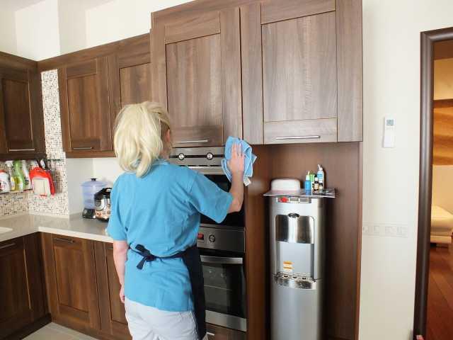Частные объявления по уборке квартиры в туле авито ру удалить объявление