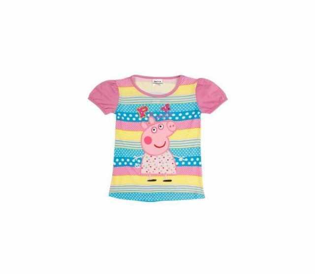 Продам Распродажа детской одежды для девочек