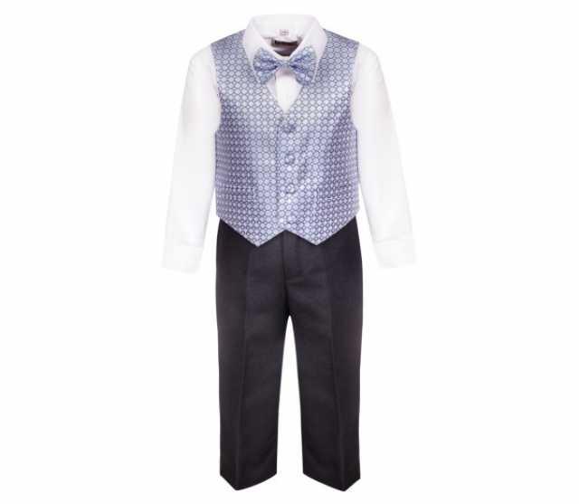 Продам Стильные костюмы для  мальчиков